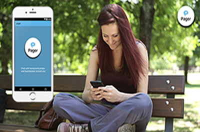 Mobile App Development, WebSite Development and SEO company